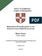 [Korff,_M.]_Response_of_Piled_Buildings_to_the_Con(b-ok.cc) (1).pdf