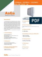 220294669-001-Radio-AW-1500-3A-Portugues.pdf