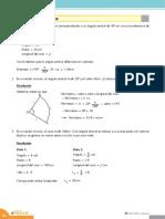 Informe de Metodologia de Calculo Angular Desarrollado