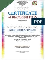 CERTIFICATES FOR PARTICIPANTS.docx