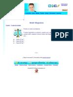 Www Disfrutalasmatematicas Com Puzzles Medir Kilogramos HTML