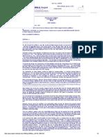 183796548 Consti 2 DIGEST 96 Pedro vs Provincial Board of Rizal