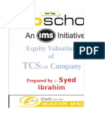 Financial-modeling-of-TCS-lock.xlsx