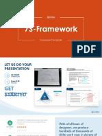 7 S framework