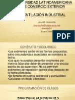 Ventilacion Industrial enero 2019 (2).pdf