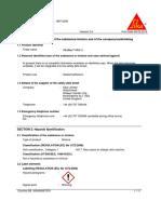 Sikaflex® PRO-3 SDS (2).pdf