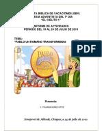 informe-de-la-ebv2010.docx
