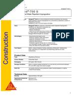 Sikagard-700 S.pdf