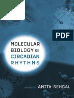 Molecular-Biology-of-Circadian-Rhythms.pdf