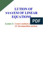 SOLUTION OF MATRIX.pdf