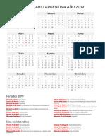 Calendario-Argentina-2019.pdf