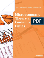 microeconomic-theory-and-contemporary-issues.pdf