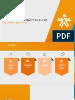 gestiondeactividadeenenelms.pdf