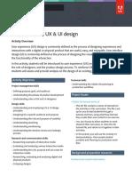 Introduction-to-UX-UI-Design.pdf