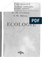 Ecologie Manual CENOVA- BÎLOVA.pdf