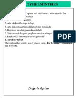 PLATYHELMINTHES.pdf