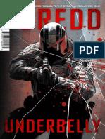 dredd_underbelly-USF001D.pdf