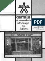 cartilla_marroquineria_modelaje_bolsos.pdf