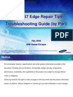 GalaxyS7_Edge_Repair_Tips___Troubleshooting_Guide_by_part.pdf