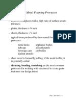 sheet_metal.pdf