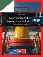 PMI Cap. 2  Taxonomía de la conservación industrial.pdf