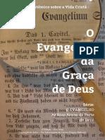 300_100_350_V1_O_EVANGELHO_DA_GRACA_DE_DEUS.pdf