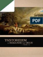 Ks 2010.pdf