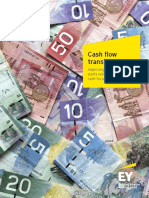 cash flow transformation