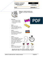 BOLETIN FÍSICA-6-PRIMARIA-II-BIMESTRE-2019.docx