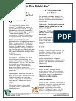 teologia de perros y gatos.pdf