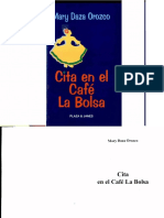 Cita en el Café la bolsa.pdf