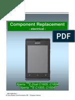 Manual de Serviço Sony Xperia E C1504_ C1505_C1604_C1605.pdf