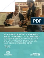 ONU Mujeres Separata 25-02-19 (digital).pdf