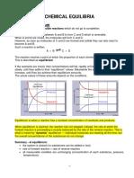 2.09 Equilibria.pdf