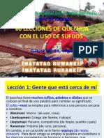 60 LECCIONES de Quechua Intermedio-EGO (2)