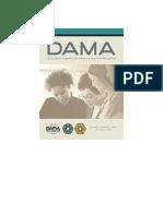 DAMA version 1 español.pdf