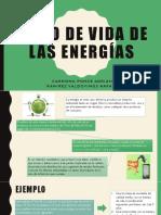 Ciclo de vida de las energías.pptx