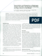 shock 6.pdf