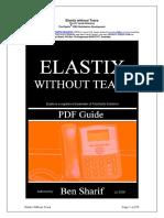 elastix_without_tears.pdf