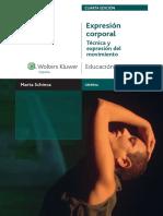391699699-Expresion-Corporal-Tecnicas-y-Expresion-Del-Movimiento-Marta-Schinca.pdf