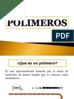 EyP MAT Polímeros