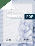 English Language Arts Handbook.pdf
