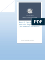 Tema 3 Instrumentos de ahorro.pdf