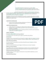 FIPAZ DDPP1 EMPRESAS EN FERIA DE LA PAZ
