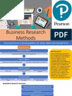 Pearson_Market Research