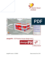 designPH_1.0 DEMO_setup manual_EN_HKM.pdf