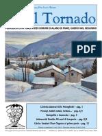 Il_Tornado_715