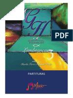 Cantata LEMBRANÇAS - Partituras.pdf
