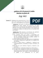 1.-Ley-9822-Reforma-del-214-63