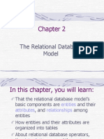 2 The Relational Database Model_ chapter 2.pptx